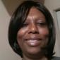 Parker, Van O. DDS - Blytheville, AR. Aretha Bass Harden loves her dentist Dr.Van Parker!!