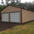 Catapult Steel Buildings, LLC