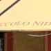 Piccolo Nido