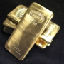American Gold Exchange