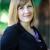 Elizabeth E. Welch - Personal Injury Attorney