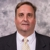 Allstate Insurance: Ernest Joseph Piro III