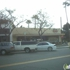 Grant's Marketplace