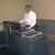 Party Time Karaoke & Disc Jockey Services