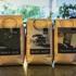 International Coffee Traders