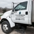 T-N-T COURIERS, INC. & Freight Service