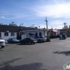 Affordable West Hollywood Car & Van Rentals