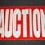 Back Door Auctions