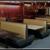 Restaurant Booths, Inc.