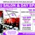 J & J Nail & Salon