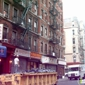 ARCO - New York, NY