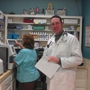 Southwoods Animal Hospital - Greensboro, NC