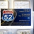 Pawn 52, Inc.