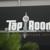 Tap Room