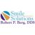 Smile Solutions Dentist