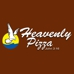 Aj's Heavenly Pizza