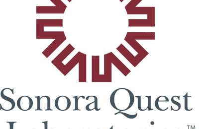 Sonora Quest Laboratories - Goodyear, AZ
