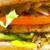 B & R's Old Fashion Burgers
