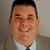 Allstate Insurance: James Towns