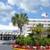 Holiday Inn PANAMA CITY