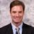 J T Giefer: Allstate Insurance