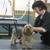 Best Friend Pet Care