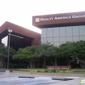 The Mullen Company - Dallas, TX