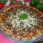 Zorba's Pizza - Millbrae, CA