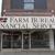 Farm Bureau Financial Services, Agent Jason High