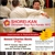Shorei Kan NYC Karate