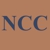 Nagle Chiropractic Center P.C.