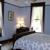 Woodburn House Bed & Breakfast