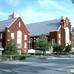 Holy Trinity Presbyterian