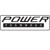 Power Teamwear