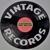 Fort Walton Beach Vintage Records