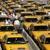 Association Taxi Independent