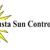 Augusta Sun And UV Sun Control Inc