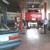 AM Auto Truck Tech