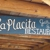 La Placita Dining Rooms