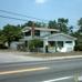 Tampa Crossroads Inc