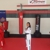 Xtreme Martial Arts & Fitness