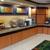 Fairfield Inn and Suites by Marriott Marion