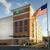Holiday Inn Express WASHINGTON DC - BW PARKWAY