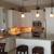 Naples Kitchen & Design