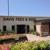 Davis Pecan Company