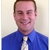 GreatFlorida Insurance - Ryan Borruso