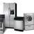 Your appliance & Refregeration repair