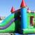 Elisa's Party Rentals