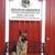 SHILOH K9 Obedience Training & Boarding Center, LLC