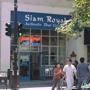 Siam Royal Authentic Thai Cuisine